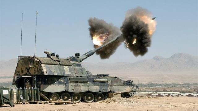 Nga muốn bán vũ khí mạnh nhất cho Việt Nam
