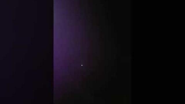 Lực lượng phòng không Syria đẩy lùi cuộc tấn công tên lửa của Israel (Video)