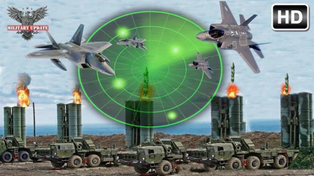 Thứ vũ khí độc này của Nga có thể khiến Mỹ-Israel bị lừa đau