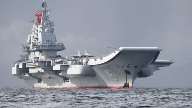 Trung Quốc phô diễn sức mạnh quân sự.mp4