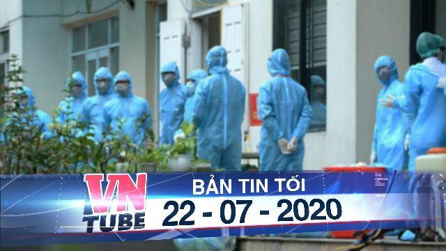 Thêm 5 bệnh nhân COVID-19, Việt Nam đã ghi nhận 401 ca