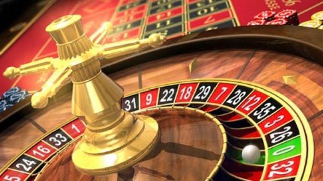 Viễn cảnh bi kịch xã hội sau hợp pháp hoá casino tại Việt Nam