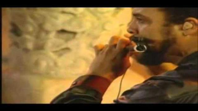 Bản nhạc Nightingale của Yanni - Hãy nhắm mắt và cảm nhận tiếng chim họa mi hót