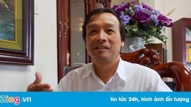 Xử lý nghiêm cán bộ để 'mất' hồ sơ gốc bà Trần Vũ Quỳnh Anh