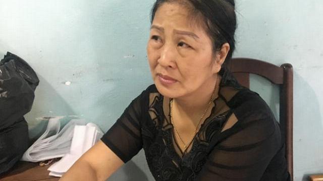 Mẹ nam sinh Hutech tử nạn: Nhà trường đùn đẩy trách nhiệm nghi ngờ con tôi tự tử là thất đức!