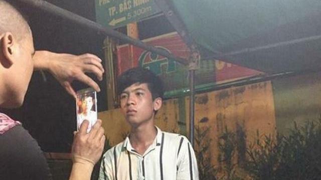 Sự thật thanh niên bị bắt cóc 10 năm sang Trung Quốc Ăn trộm ở Hà Nội