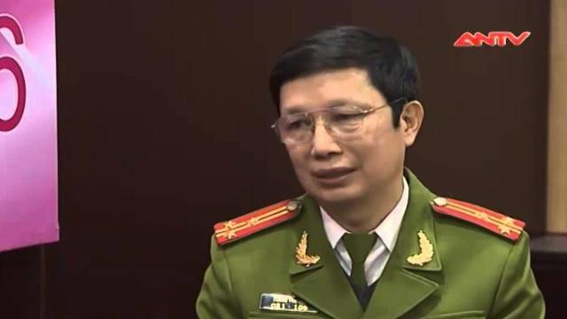 """Đôt kích vào """"sào huyệt"""" đa cấp Liên kết Việt - Đa cấp biến tướng chấn động dư luận"""
