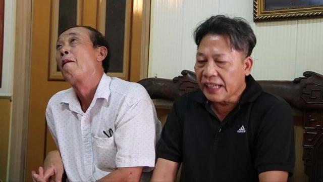 Nguyên Tổng Bí Thư Đỗ Mười trong ký ức của người thân quê nhà