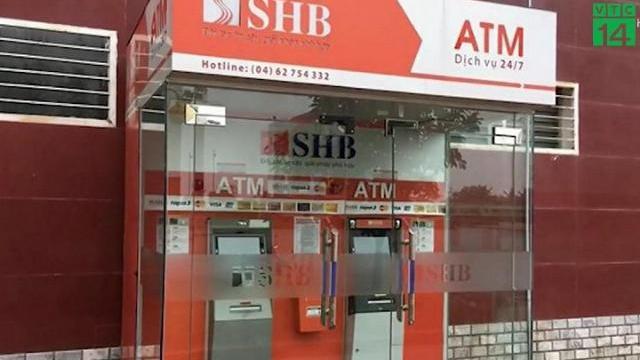 Kẻ gài mìn ATM ở Quảng Ninh là dân chuyên nghiệp, không nhằm cướp tiền?