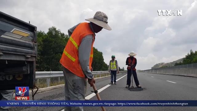 Bài học từ dự án cao tốc Đà Nẵng – Quảng Ngãi