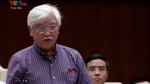 Mong Thủ tướng chấm dứt tình trạng phạt cho tồn tại
