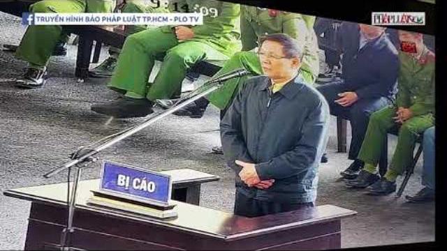 Nỗi đau khổ lớn nhất của ông Phan Văn Vĩnh