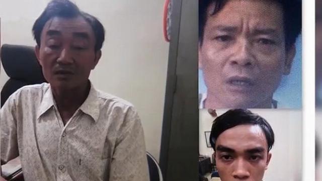 Triều Đại Việt - tổ chức mới chống phá Nhà nước Việt Nam