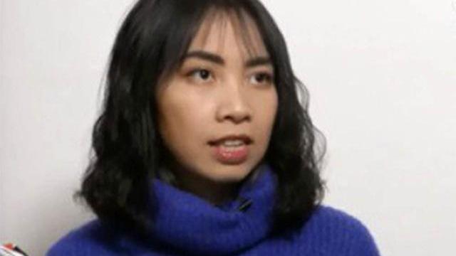Bộ Ngoại giao thông tin việc công dân Việt bị bắt ở Pháp