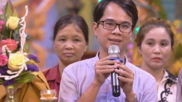 Bác sĩ Bệnh viện Bạch Mai khuyên người dân lên chùa Ba Vàng