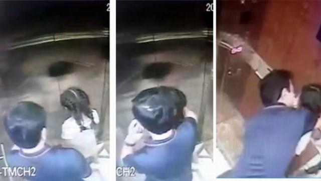 Gia đình bé gái không tố cáo, ông Nguyễn Hữu Linh có bị khởi tố?!