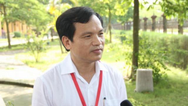 Bộ GD-ĐT không công bố đáp án các môn ngay sau kỳ thi THPT quốc gia