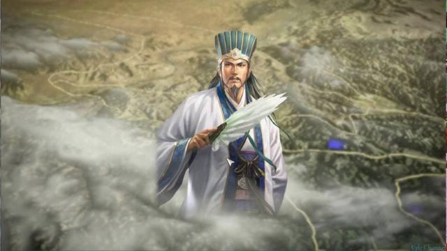 Gia Cát Lượng đưa ra 2 lời tiên tri kỳ lạ, chuẩn xác sau hàng nghìn năm