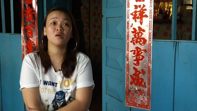 Người Việt tại Campuchia vẫn bị phân biệt