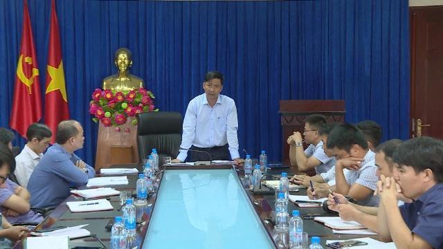 Nữ trưởng phòng ở Tỉnh ủy Đắk Lắk dùng bằng cấp của chị gái để thăng tiến