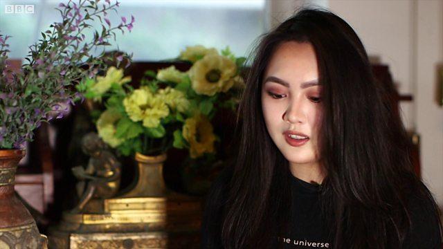 Ba Lan: Cô gái gốc Việt nói về chuyện học và yêu