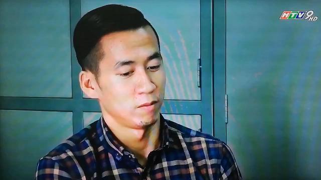 Bộ mặt trơ tráo của Will Nguyễn